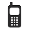 Cell Icons, Free Cell Icon Download, Iconhotm image #2378