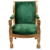 Download Icon Chair image #40519