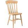 Chair Free Download Vector image #40520