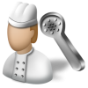 Download Chef  Icons image #13705
