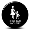 Child Care Facilities Icon image #42465
