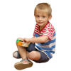 Download Icon Child Care image #42475