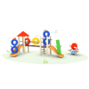 Childrens Day Google Doodles image #25032