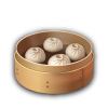 Chinese Food Icon image #2946