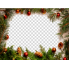 Christmas Borders And Frames image #30322
