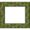 Christmas Borders And Frames image #30323