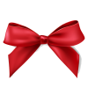 Christmas Bow  Photo image #44517