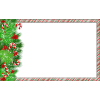 Christmas Frame Ornaments, Photo Frame  Hd image #47101