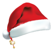 Free Images Christmas Hat Download image #19598