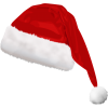 Download And Use Christmas Hat  Clipart thumbnail 19613