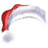Picture Download Christmas Hat image #19619