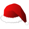 Best Image Collections Christmas Hat image #19621