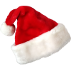 Hd Christmas Hat Image In Our System image #19604