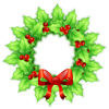 Christmas, Holiday Icon image #9811