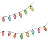File Christmas Lights thumbnail 14343