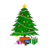 Browse And Download Christmas Tree  Pictures image #31869