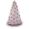 Free Vectors Download Icon Christmas Tree image #31877
