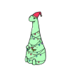 Download Christmas Tree Latest Version 2018 thumbnail 35279