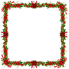 Christmas Wreath Frame  Images image #47110