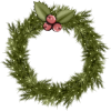 Format Images Of Christmas Wreath image #39757