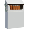 Free Download Cigarette image #1366