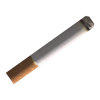 Free Download Of Cigarettes Icon Clipart image #24478