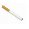 Free Download Images Cigarettes image #24482