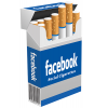 Free Download Cigarettes  Images image #24492