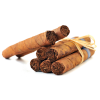 Cigars, Cigar Deck, Beverages And Tobacco image #48042