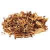 Cigars Types Of Tobacco Nicotine Blend Green Tobacco image #48057