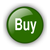Circle Green Buy  Icon image #31631