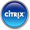Svg Icon Citrix image #17512