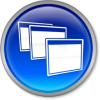 Download Icon Citrix image #17504