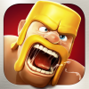 Clash Of Clans Hd Icon image #45744
