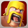 Clash Of Clans Vector image #45728