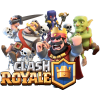 Clash Royale Games  Picture image #46140