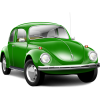 Classic Car Series Texture  Icon   Icon image #2433