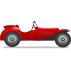 High Resolution Vintage Cars  Icon image #33048