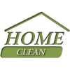 High-quality Download Clean Home image #23249