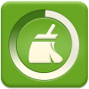 Library  Clear Icon image #9216