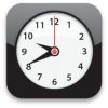 Clock, Timer Icon image #7816