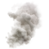 Clouds Smoke image #43277