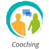 Coach Save Icon Format image #9717