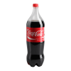 Coca Cola Bottle image #41656