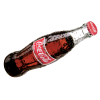 Pictures Free Coca Cola Logo Clipart image #12756