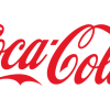 Free Download Coca Cola Logo  Images image #12743