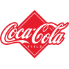 Coca Cola Logo  Available In Different Size image #12748