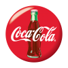 Coca Cola Logo  Transparent image #41660