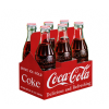 Coca Cola  Transparent Image Bottles image #41662
