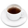 Coffee Download Icon image #13668